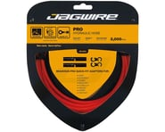 Jagwire Mountain Pro Hydraulic Disc Hose Kit (Orange) (3000mm) | product-also-purchased