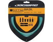 Jagwire Road Pro Brake Cable Kit (Bianchi Celeste) (Stainless) (1500/2800mm) (2) | product-also-purchased