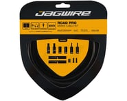 Jagwire Road Pro Brake Cable Kit (Stealth Black) (Stainless) (1500/2800mm) (2) | product-also-purchased