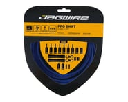 Jagwire Pro Shift Kit (SID Blue) (SRAM/Shimano) | product-related