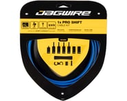 Jagwire 1x Pro Shift Kit Road/Mountain (Blue) (SRAM/Shimano) | product-also-purchased