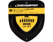 Jagwire 1x Pro Shift Kit Road/Mountain SRAM/Shimano (Stealth Black) | product-also-purchased