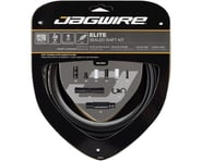 Jagwire Elite Sealed Shift Cable Kit SRAM/Shimano (Black)   product-also-purchased