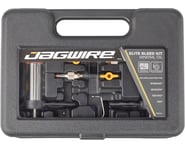 Jagwire Elite Mineral Oil Bleed Kit (Shimano/Magura/Tektro) | product-also-purchased