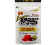 Jelly Belly Extreme Sport Beans (Assorted) | product-related
