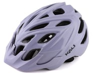 Kali Chakra Solo Helmet (Pastel Purple)   product-also-purchased