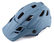 Kali Maya 3.0 Mountain Helmet (Solid Matte Thunder/Navy) | product-also-purchased