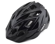 Kali Chakra Solo Helmet (Black) (L/XL)   product-also-purchased