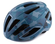 Kali Uno Road Helmet (Camo Matte Thunder) | product-related