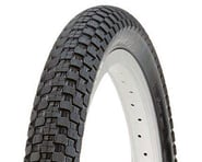 Kenda K-Rad Tire (Black) | product-also-purchased