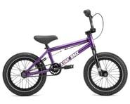 "Kink 2022 Pump 14"" Kids BMX Bike (14.5"" Toptube) (Digital Purple) | product-also-purchased"