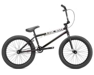 """Kink 2022 Launch BMX Bike (20.25"""" Toptube) (Matte Iridescent Black) 