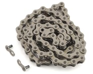 KMC B1H Heavy-Duty Wide Chain (Silver) (Single Speed) (98 Links) | product-related