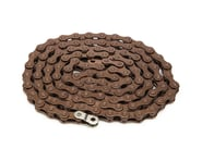 KMC Z510HX Heavy Duty Single Speed Chain (Copper) (112) | product-also-purchased