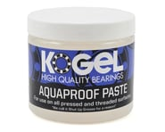 Kogel Bearings Morgan Blue Aqua Proof Assembly Paste (200ml Jar)   product-related