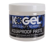 Kogel Bearings aqua proof instalation grease   product-related