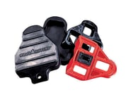 Kool Kovers Delta Cleat Covers | product-also-purchased