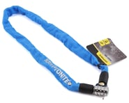 Kryptonite Keeper 465 Chain Lock w/ 3-Digit Combo (Blue) (2.13' x 4mm) | product-also-purchased