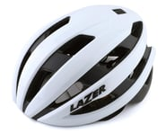 Lazer Sphere MIPS Helmet (White) | product-related