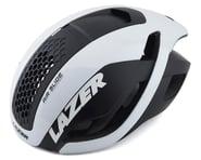 Lazer Bullet 2.0 Helmet (White) | product-related