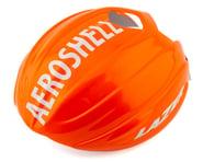 Lazer Blade Aeroshell (Flash Orange) | product-related