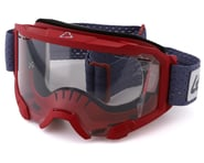 Leatt Velocity 4.0 MTB Goggles (Chilli) | product-also-purchased
