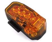 Lezyne LED Laser Drive Rear Light (Black) | product-also-purchased