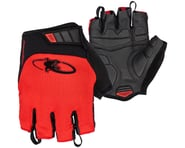Lizard Skins Aramus Cadence (Crimson Red) | product-also-purchased