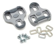 Look Keo Grip Cleats | product-related