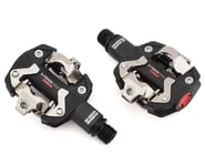 Look X-Track Race Carbon Pedals (Black) | product-related