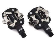 Look X-Track Race Pedals (Black) | product-also-purchased
