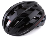 Louis Garneau Aki II Helmet (Black)   product-also-purchased