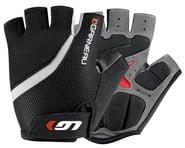 Louis Garneau Men's Biogel RX-V Gloves (Black) | product-also-purchased