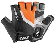 Louis Garneau Men's Biogel RX-V Gloves (Exuberance) | product-related
