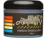 Mad Alchemy Cold Weather Embrocation (Mellow)   product-related