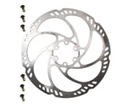 Magura Storm HC Disc Brake Rotor (6-Bolt) (1) (180mm)   product-also-purchased