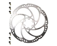 Magura Storm HC Disc Brake Rotor (6-Bolt) (1) (203mm) | product-also-purchased
