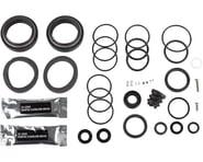 Manitou Magnum/Mastodon/Mattoc Rebuild Kit   product-related