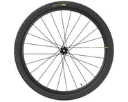Mavic Allroad Pro Carbon SL Front Wheel (Tubeless) (Disc Brake) | product-also-purchased