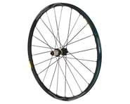 Mavic XA Elite 29 Rear Wheel (HG) (12 x 148mm) | product-related