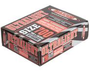 Maxxis Ultralight 700c Inner Tube (Presta) | product-related