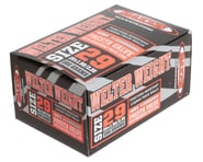 """Maxxis Welterweight 29"""" Inner Tube (Presta) 