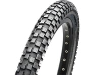 Maxxis Holy Roller BMX/DJ Tire (Black)   product-also-purchased