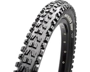 Maxxis Minion DHF Trail Tubeless Mountain Tire (Black) | product-related