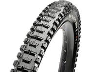 Maxxis Minion DHR II Tubeless Mountain Tire (Black) | product-also-purchased