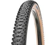 Maxxis Rekon+ Tubeless Mountain Tire (Light Tan Wall) | product-related