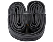 """Michelin Protek Max 26"""" Inner Tube (Schrader) 