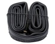 Michelin Protek Max 700c Inner Tube (Presta) | product-related