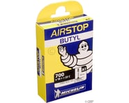 Michelin 700c AirStop Inner Tube (Presta) (18 - 23mm) (52mm) | product-also-purchased