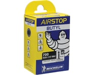 Michelin 700c AirStop Inner Tube (Schrader) | product-related